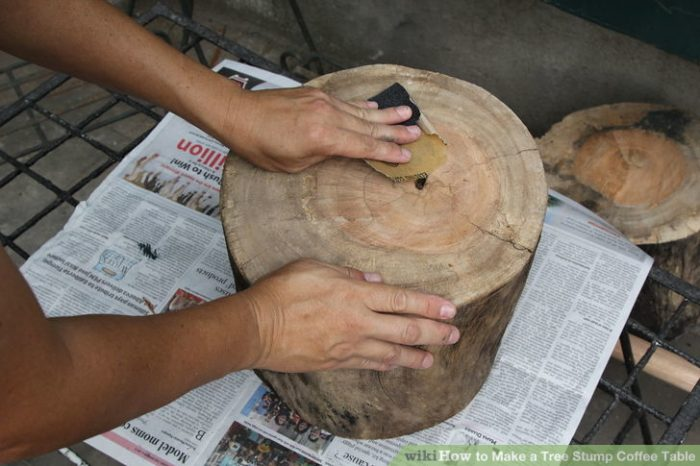 هنر چاپ روی چوب