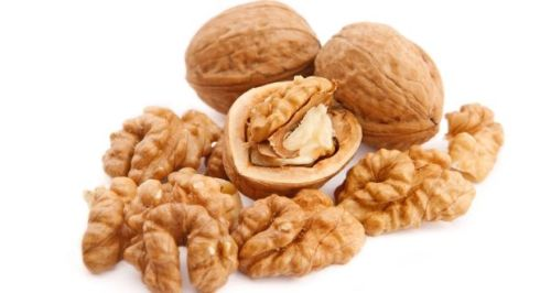 ویتامین B7 و جلوگیری از ریزش موها