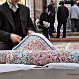 سوغاتی های ایران