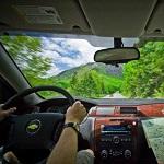 خودروی خود را برای سفرهای جاده ای آماده کنید!