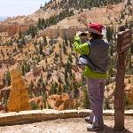 7 نکته ی مهم و اصولی برای عکاسی در تور مسافرتی و سفر